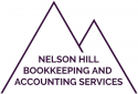Nelson Hill Bookkeeping and Accounting Services